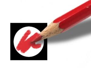 stemmen-met-rode-potlood-verkiezingen-1811_1