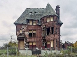 detroit-ruins-300x198