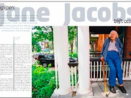 Wow-JaneJacobs
