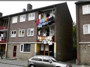 prachtwijk-mariannelamers