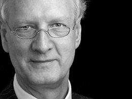 Geert-Teisman