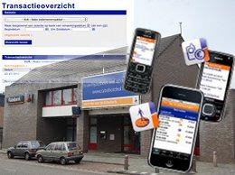 Rabobank-Kantoren-teruggeven aan de samenleving-cooperatie-Wow