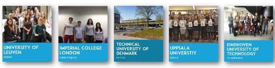 Wow-SensUs-Universities