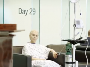 Cleveland Clinic - screencapture