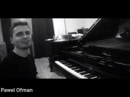 Pawel Ofman